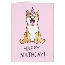 kids birthday greeting cards zazzle co uk