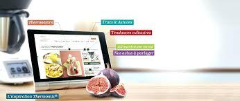 cuisine l e thermomix prix cuisine cuisine vorwerk prix 1 achetez vorwerk