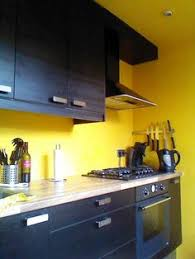 blue and yellow kitchen ideas countertop countertop 180fx by formica