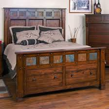 bedroom california king storage bed storage bed california king california king storage bed cali king bed set cal king metal bed frame