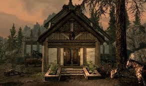 skyrim home decorating guide how to furnish your home with console codes skyrim guides elder