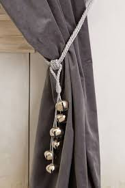 Curtain Tie Backs Anthropologie by 165 Best In Tie Back Images On Pinterest Curtains Tassels And