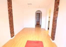 1 Bedroom Flat To Rent In Hounslow West 1 Bedroom Property To Rent In Tw5 Zoopla