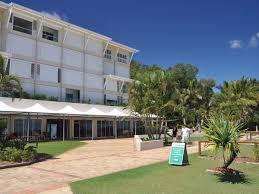 tangalooma island resort queensland