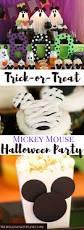 1024 best halloween images on pinterest halloween stuff
