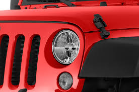 peugeot jeep 2016 price one week with 2016 jeep wrangler unlimited 4x4 75th edition