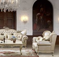 Traditional Living Room Furniture Sets Traditional Luxury Fabric Sofa Hd23 Traditional Sofas