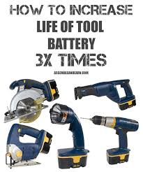 the 25 best power tools ideas on pinterest woodworking power