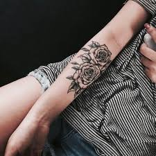 best 25 floral arm tattoo ideas on pinterest future tattoos