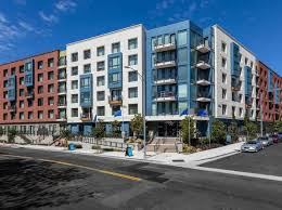 apartments for rent in north san jose san jose zillow