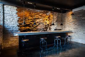 What To Expect At Rose Rye The New Restaurant Coming To The