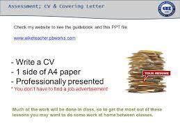 cheap dissertation methodology writing sites for best