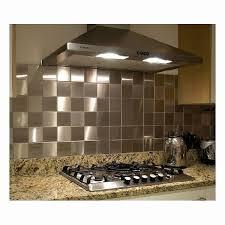 plaque inox pour cuisine plaque inox cuisine nouveau photos plaque inox brosse pour cuisine