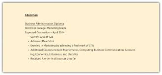 Sample Resume Format In Canada by 25 Off Best Essays Coupon Promo Codes Retailmenot Example Of