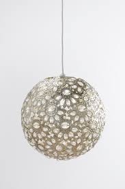 Sphere Ceiling Light by Ceiling Lights Hanging Lights Glass U0026 Chrome Ceiling Lighting
