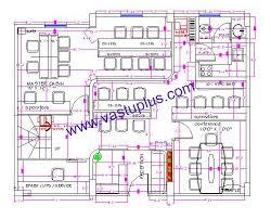 vastu floor plans vastu plan layout office flat appartment home house