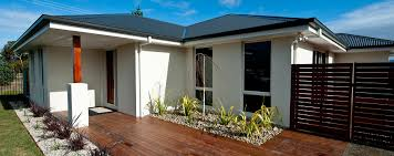 sorrento modern family home design wilson homes tasmania
