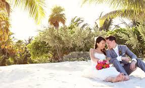 how much is a destination wedding wedding creative ideas for wedding invitations stunning