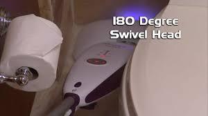 sienna luna steam floor cleaner bed bath u0026 beyond