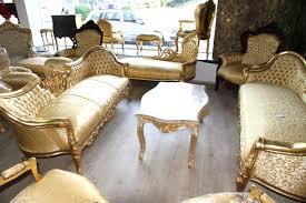 Wohnzimmer Hocker Gebrauchte Möbel Schweiz Con Casa Padrino Das Barock Und Design
