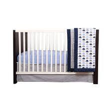 Nursery In A Bag Crib Bedding Set by Crib Bumpers 10 Month Old Baby Crib Design Inspiration