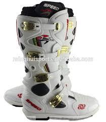 waterproof motocross boots winter popular waterproof racing motocross boots for men moto bike