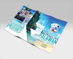 palawan brochure assms info