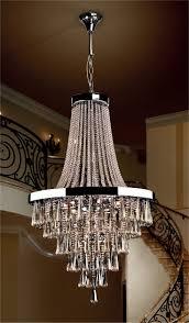 Ceiling Chandelier 28 Best Atrium U0026 Stairwell Lights Images On Pinterest Drop