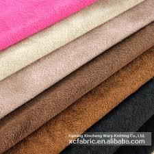 tissu canapé au mètre canape tissu pour canape tissu pour canape au metre tissus pour