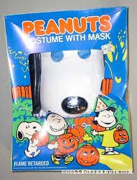 Snoopy Halloween Costume Peanuts Costumes U0026 Masks Snoopy Halloween Snoopy Halloween
