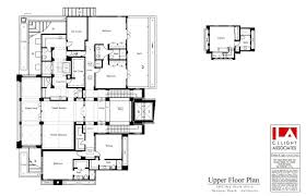 detached guest house plans house plan apartments plans with guest wing detached traintoball