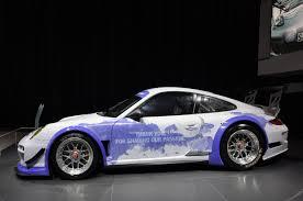 porsche hybrid 911 facebook porsche gt3 r hybrid porsche everyday dedeporsches blog