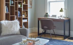 Drawing Room Wood Furniture The Living Room Workspace Productivity Meets Comfort U2014 Ideas From