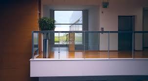 mobilier bureau marseille aménagez vos bureau à marseille avec l enseigne design mobilier