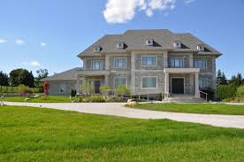Energy Efficient Home Construction Residential Projects New Construction Windows For Custom Homes