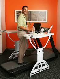 Treadmill Desk Ikea New Treadmill Desk Diy Treadmill Desk Diy Workstation
