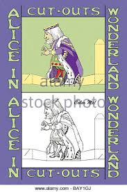alice white king stock photos u0026 alice white king stock