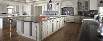 buy discount rta kitchen cabinets online wholesale cabinet champ