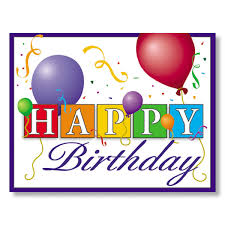 send this beautifull greeting balloons charming and beautiful birthday wishes to send to your best friend