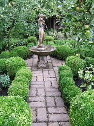 family handyman garden shed garden design garden design with affordable garden path ideas the