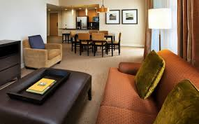 Two Bedroom by Napa Valley Luxury Hotel Rooms Two Bedroom King Suites The