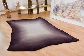 cool area rugs unusual area rugs focused on flooring it has become a leading