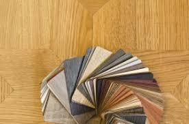 Plastic Laminate Flooring The Benefits Of Plastic Laminate Flooring Mahogany Inc