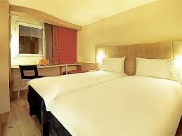 ma chambre à moi chambre lovely ma chambre à moi ma chambre à moi luxury