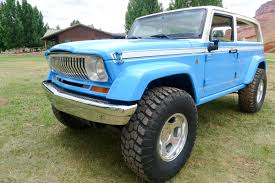 jeep cherokee chief xj cherokee archives the truth about cars