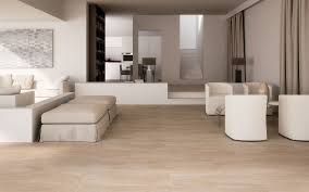 Carrelage Roger Chartres by Leroy Merlin Carrelage Sol
