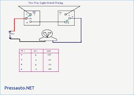 4 way light switch wiring leviton 4 way switch wiring diagram banksbanking info
