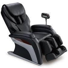 comparatif siege massant le fauteuil de panasonic ep ma10 un massant