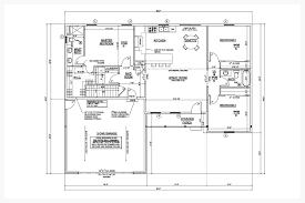 eat in kitchen floor plans eat in kitchen floor plans home decorating interior design