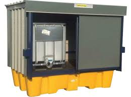 Chemical Storage Cabinets Chemical Storage Cabinets Secure Your Chemicals